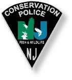 New Jersey Law Enforcement