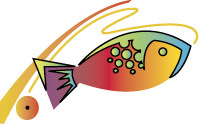 Auqatic education logo
