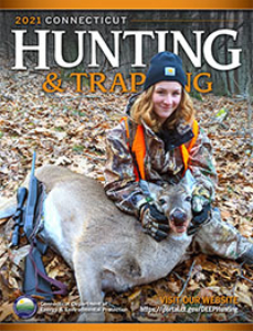 Connecticut Hunting Digest