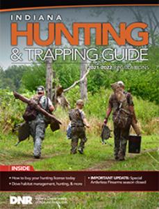Indiana Hunting