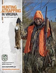 Virginia Hunting